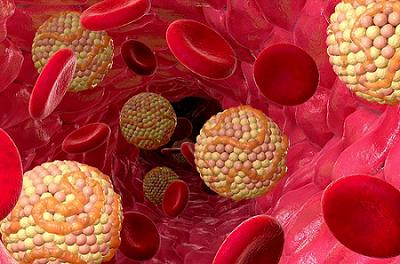 Чесън 180 капсули от БиоМол понижава холестерола и помага при хипертония.