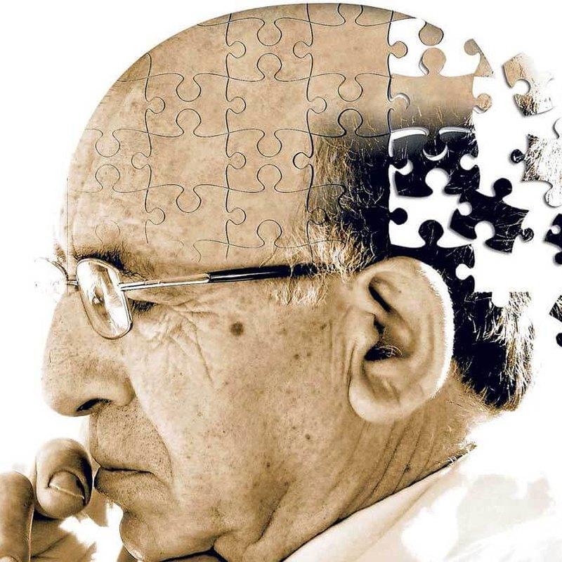 Чесън капсули на топ цена подпомага мозъчната дейност и предпазва от деменция.